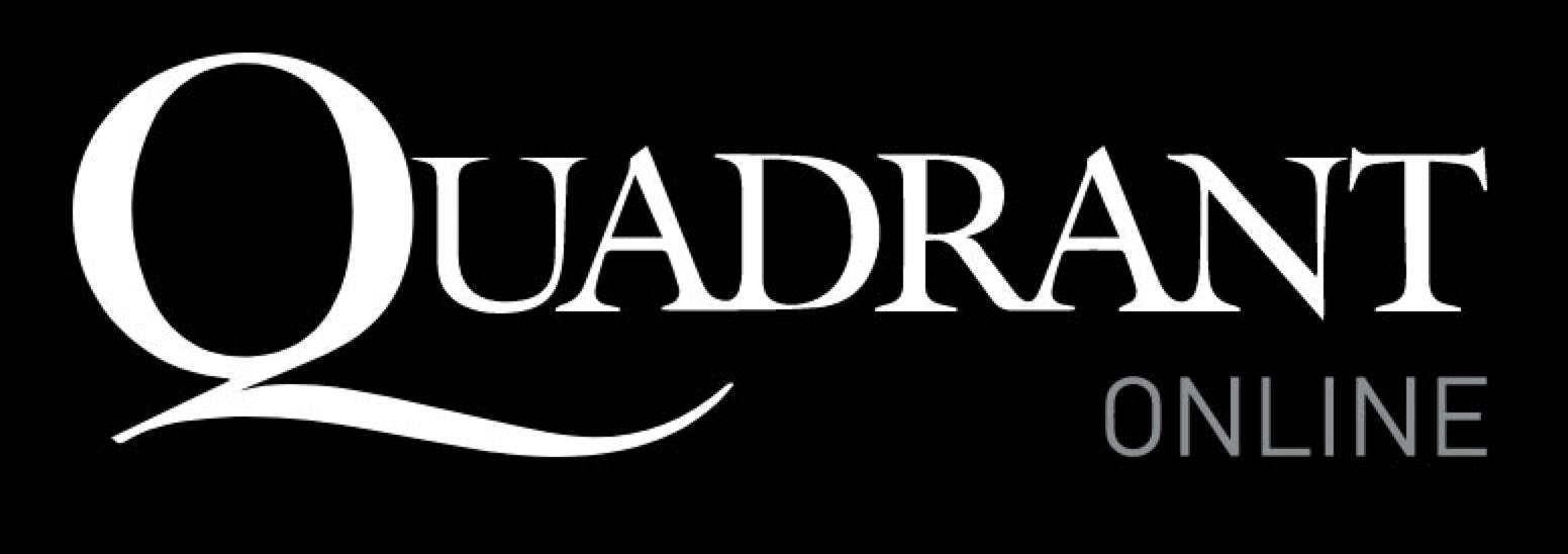 Quadrant Online