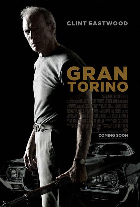 New Ford Torino >> Gran Torino un-snubbed – Quadrant Online