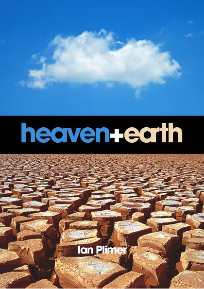 heaven&earth-1