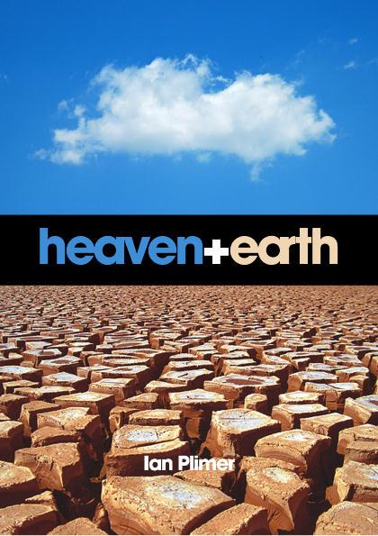 heaven&earth-1