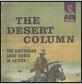 desert column cover