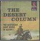 desert column cover