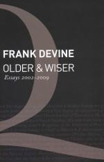 Devine-Older-Wiser