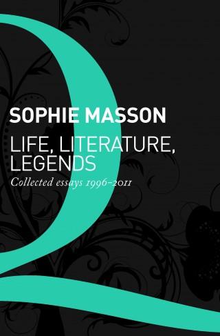 Mason-Life-Literature-Legends
