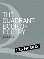 Quadrant-Book-Poetry-2010