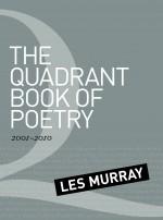 Quadrant-Book-Poetry-2010