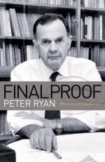Ryan-Final-Proof