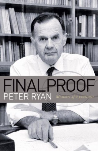 Ryan-Final-Proof