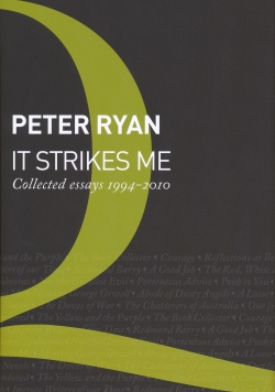 Ryan-It-Strikes-Me