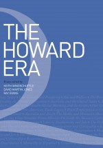 The-Howard-Era