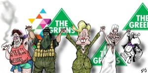 zeg greens big