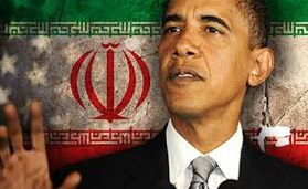Obama: Middle East muddlee