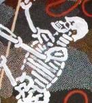 dot bones