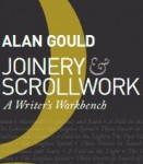 gould cover