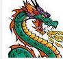 dragonIV