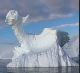iceberg dragon