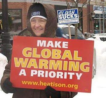 prowarming