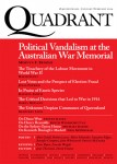 2014-jan-feb-cover