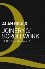Alan Gould Joinery & Scrollwork