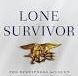 lone survivor small