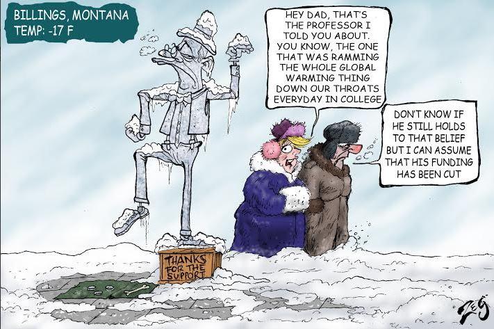 zeg frozen big