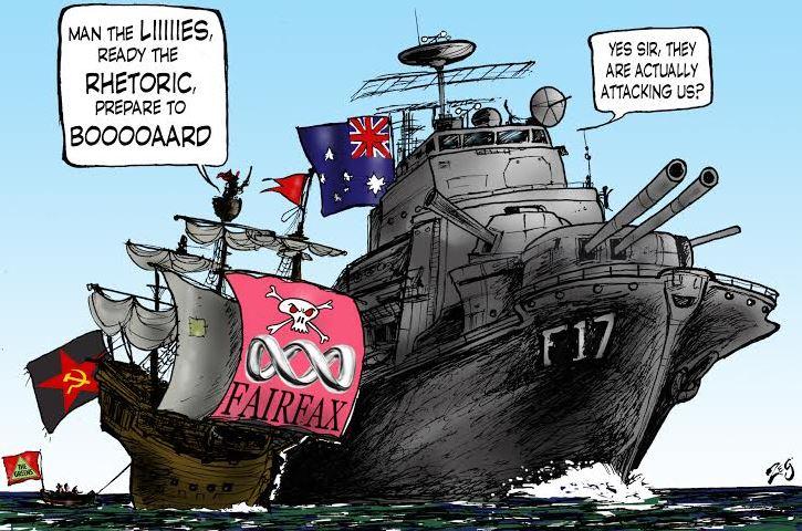zeg navy big