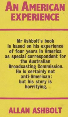 ashbolt book cover