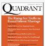 quadrant march14