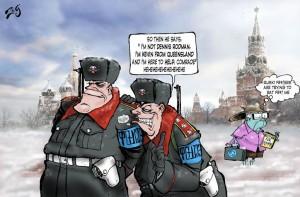 zeg ruskis big