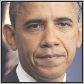 obama baffled