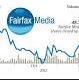fairfax chart