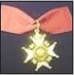 imperial honours