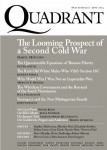 quad cover june 2014