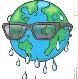 sweaty planet