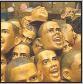 obama heads