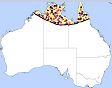 aboriginalia