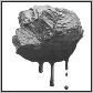 coal-oil