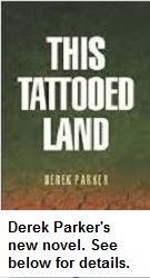 parker book2