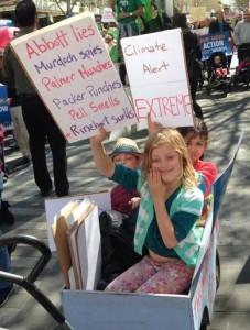 demo5 kids