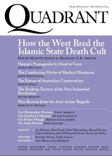 oct2014 quad cover