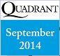 quad logo small sept 14