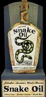 snake oiled2