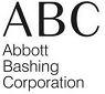 abbott bashing small