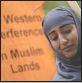 muslim demo