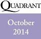 oct 14 quad square small