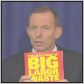 abbott w book