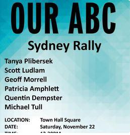 abc rally