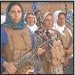 kurd gals