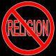 religion no