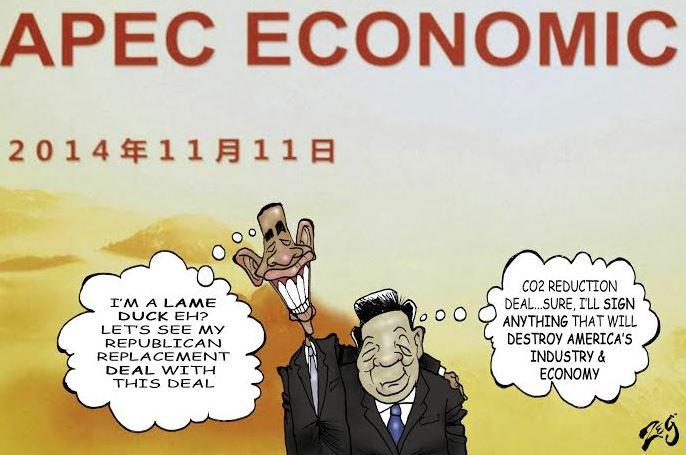 zeg carbon deal big